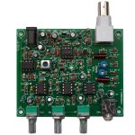 airband receiver kit